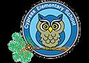 Cypress Elementary School