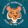 Meadowlane Elementary School