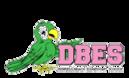 Deerfield Beach Elementary School
