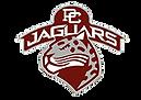Pembroke Pines Charter High