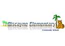 Biscayne Elementary School
