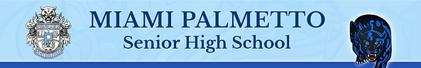 palmettohigh_banner.PNG
