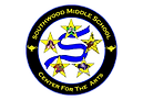 Southwood Middle School