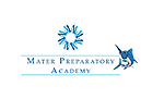 Mater Preparatory Academy