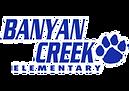 Banyan Creek Elementary School
