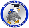 Nathan Young Elementary School