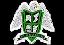 Flanagan High School