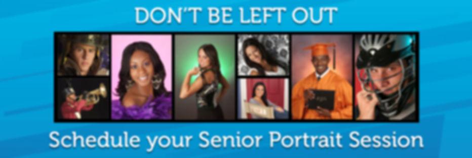 Senior Banner.jpg
