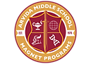 Arvida Middle School
