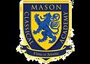 Mason Classical Academy - North Campus