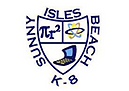 Norman S. Edelcup / Sunny Isles Beach K-8