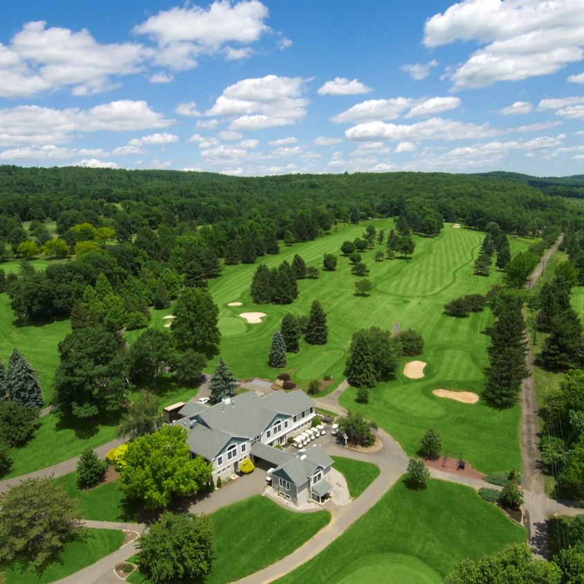 Phillipsburg Rotary & Cancer Hope Network 2021 Golf Outing Registration