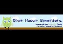 Oliver Hoover Elementary