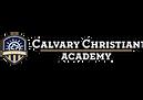 Calvary Christian Academy - Elementary