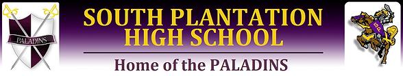SO-PLANTATION-BANNER[1].png