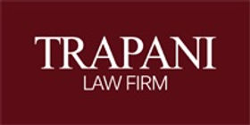 trapani-law-firm-logo.jpg