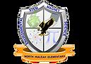 North Hialeah Elementary School