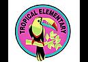 Tropical Elementary