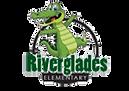 Riverglades Elementary School