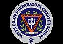 Youth Co-Op Preparatory Charter School
