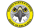 Hidden Oaks K-8 School