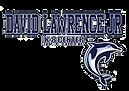 David Lawrence Jr. K-8 Center