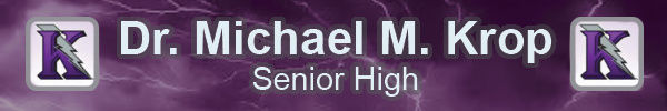Dr. Michael M. Krop.jpg