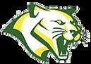 Crystal Lake Community Middle School