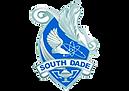 South Dade Senior High School