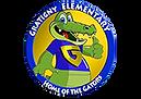 Gratigny Elementary School