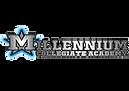 Millennium 6-12 Collegiate Academy