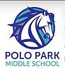 Polo Park Middle School