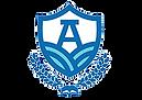 Atlantic Christian Academy