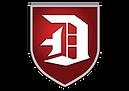 Doral Academy Charter Preparatory