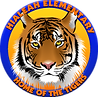 Hialeah Elementary School