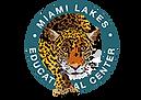 Miami Lakes Educational Center