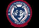 Sheridan Technical High School