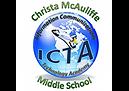 Christa McAuliffe Middle School