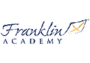 Franklin Academy Charter School - Palm Beach Gardens