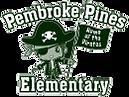 Pembroke Pines Elementary School