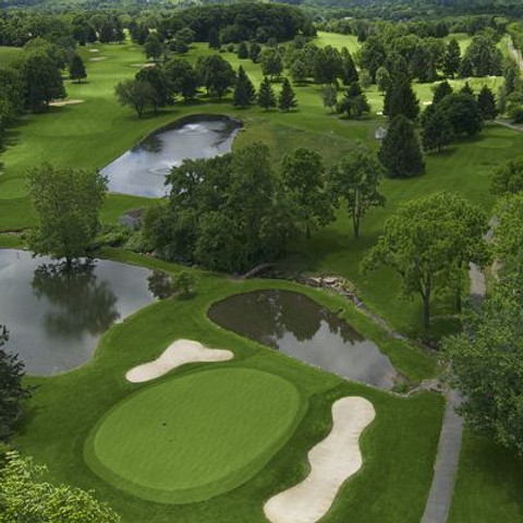 Phillipsburg Rotary & Cancer Hope Network Sponsorship for 2021 Golf Outing