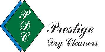 Prestige-Logo-copy.jpg