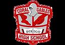 Coral Gables Senior High School