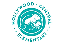Hollywood Central Elementary