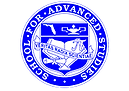 School for Advanced Studies - Wolfson