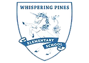 Whispering Pines Elementary School