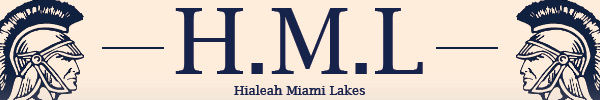 Hialeah Miami Lakes.jpg