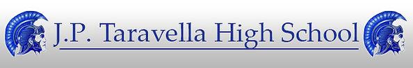 J.P. Taravella High.jpg