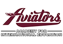 Academy for International Education Charter
