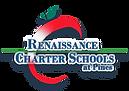 Renaissance Charter Schools at Pines